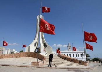 مبادرة تونسية للمصالحة الجزائية مع رجال الأعمال الفاسدين