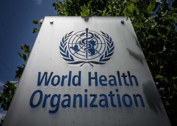 الصحة العالمية تحذر من أشهر صعبة جدا بسبب كورونا