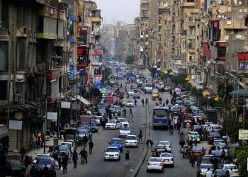 مصر.. انخفاض إصابات ووفيات كورونا لليوم الثالث على التوالي