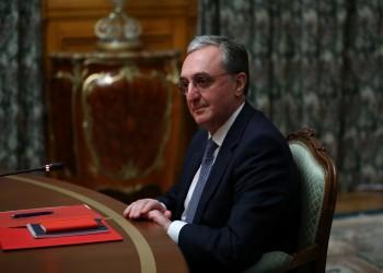 بعد هزائمها.. أرمينيا تطالب بقوات حفظ سلام في قره باغ