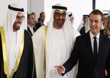 فرنسا: من رهاب الإسلام إلى إرهاب المسلمين؟