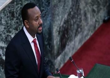 إثيوبيا: لا توجد قوة تمنعنا من استكمال سد النهضة