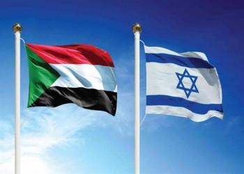 منتقدة التطبيع السوداني.. إيران: ادفع الدية يشطب اسمك من قوائم الإرهاب