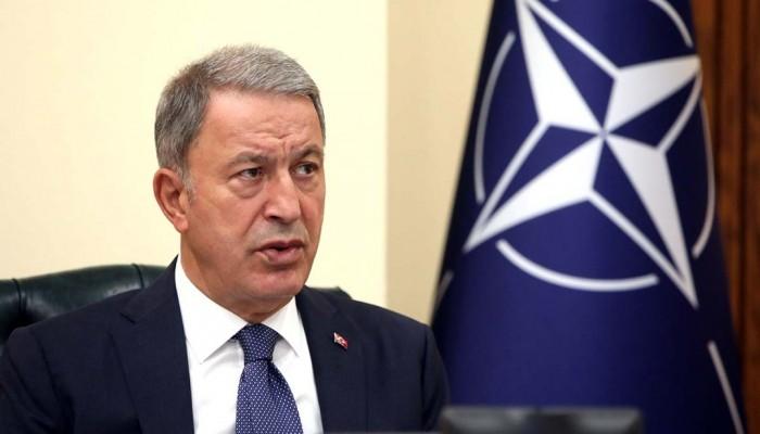 تركيا: اختبارات منظومة إس-400 لا تعني ابتعادنا عن الناتو