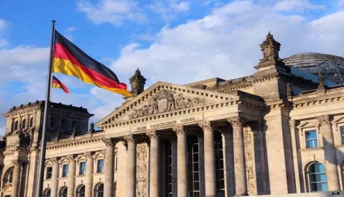خطوة نحو مزيد من الاستقرار.. ألمانيا ترحب بتطبيع السودان مع إسرائيل