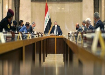 الأمن الوطني العراقي يقرر عدم اعتبار الإخوان منظمة إرهابية (وثيقة)