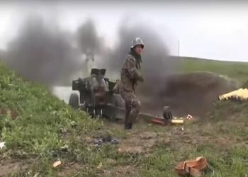 دول الخليج في قلب الصراع بين أرمينيا وأذربيجان.. كيف؟