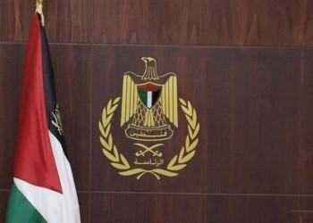 السلطة الفلسطينية تتبرأ من تصريحات عضو مركزية فتح عن السعودية