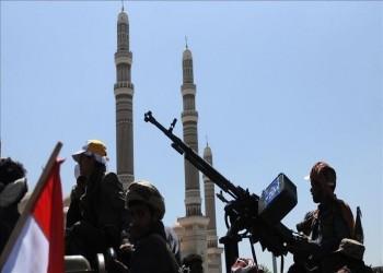 الانتقالي الجنوبي باليمن: 6 حقائب في الحكومة الجديدة من نصيبنا