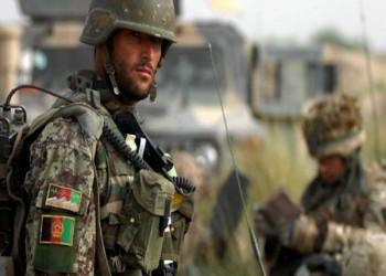 مقتل الرجل الثاني بتنظيم القاعدة في أفغانستان