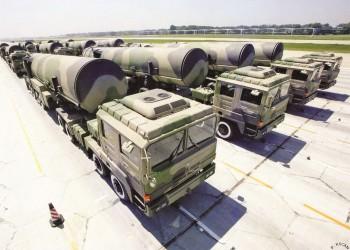 تدخل التنفيذ في يناير.. مصادقة 50 دولة على معاهدة الحد من الأسلحة النووية
