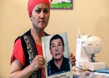 الكازاخ ضمن الضحايا.. حملة الصين ضد المسلمين تتسع