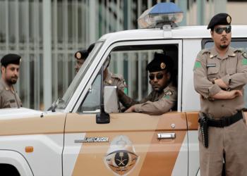 سرقة متجر في السعودية تنتهي بمشهد فكاهي.. ماذا حدث؟