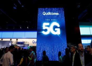 أمريكا تدعو مصر لإبعاد الشركات الصينية عن بنية اتصالات الجيل الخامس