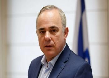 وزير إسرائيلي: قطر ستحصل على طائرات إف-35 عاجلا أو آجلا