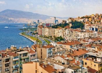 تركيا تتيح للأجانب شراء عقارات دون القدوم شخصيا
