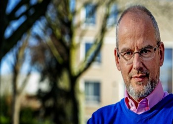 سياسي هولندي يدعم حملات مقاطعة فرنسا