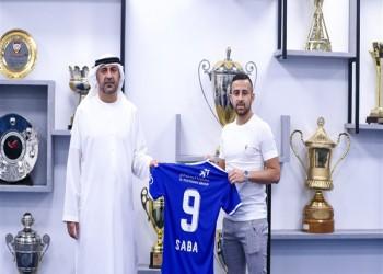 أبوظبي تستضيف مباراة بين مكابي حيفا الإسرائيلي والعين الإماراتي