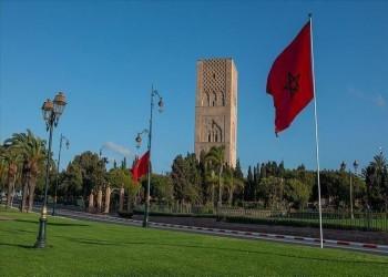 المغرب مستنكرا الإساءة للنبي الكريم: استفزاز لأكثر من ملياري مسلم