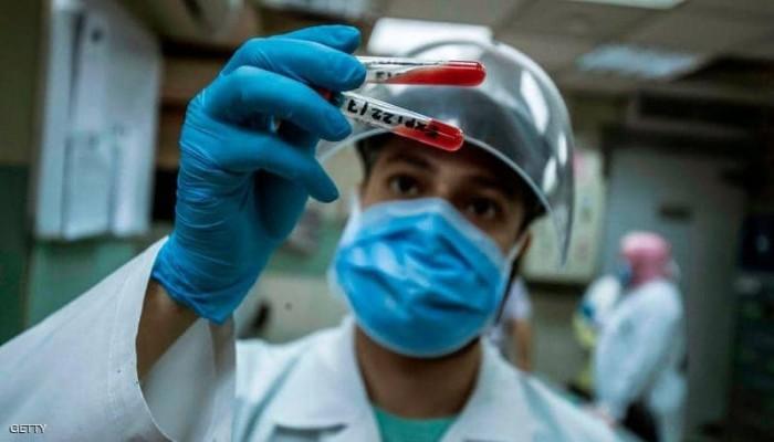 وول ستريت جورنال: صانعو لقاح كورونا يرون مصر منصة إطلاق حاسمة