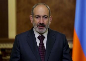 أرمينيا: مستعدون لتقديم تنازلات مؤلمة وليس الاستسلام
