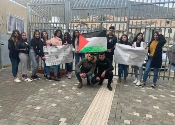 تحذيرات من خطط إسرائيلية لتجنيد العرب بالخدمة المدنية والأمنية في أراضي 48