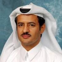 خالد راشد الخاطر