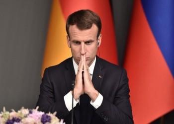 رفضا لإهانة النبي.. طهران تستدعي القائم بأعمال السفير الفرنسي