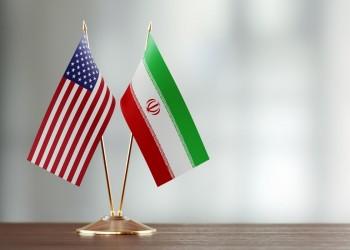 الولايات المتحدة: سندمر أي صواريخ ترسلها إيران إلى فنزويلا