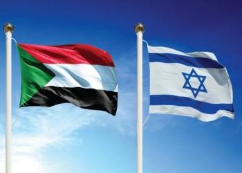 الأمن القومي الإسرائيلي عن تطبيع السودان: تحول تاريخي وفرصة استراتيجية