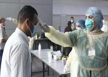 مليون جرعة لقاح لكورونا تصل إلى الكويت مطلع 2021