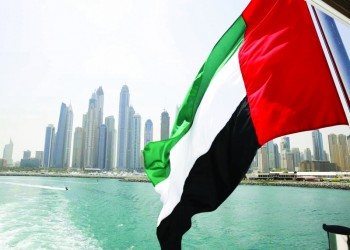 في الإمارات.. تزوج 3 مواطنات تحصل على 3 منازل