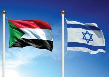 البعث السوداني: نتمسك بـاللاءات الثلاث في مواجهة التطبيع