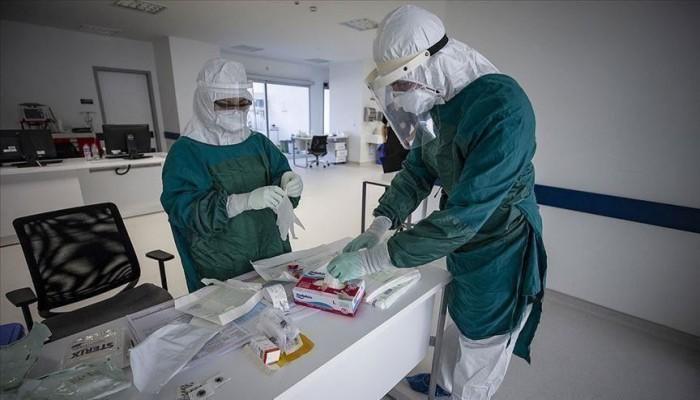 المغرب.. 72 وفاة وقرابة 4 آلاف إصابة بكورونا في 24 ساعة