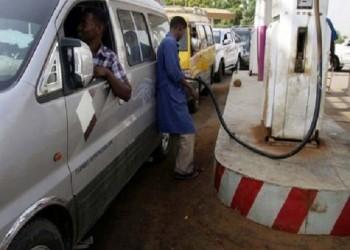 السودان يضاعف أسعار الوقود في البلاد بأثر فوري