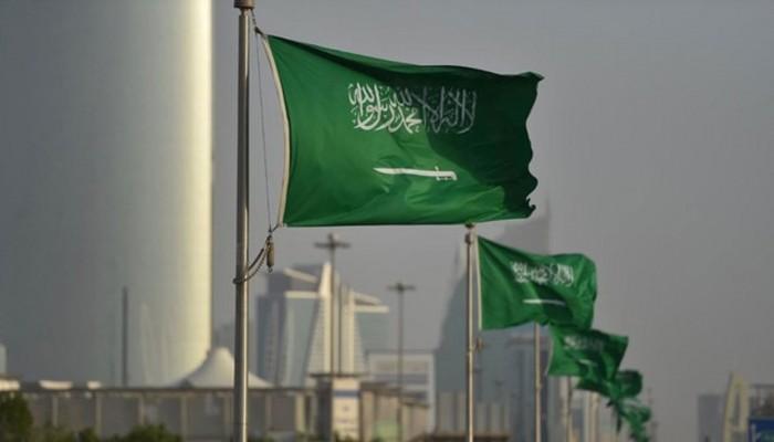 ضمن خطة الإصلاح الاقتصادي.. تفاصيل إلغاء نظام الكفيل بالسعودية