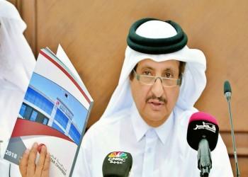 رئيس غرفة قطر: 100 مليار يورو استثمارات عربية في ألمانيا