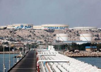 تحسبا لفوز بايدن.. الولايات المتحدة تشدد العقوبات على قطاع النفط الإيراني