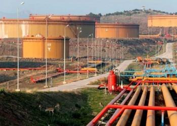 اكتشافات غاز تركيا تقوي مركزها في الاتفاقات طويلة الأجل