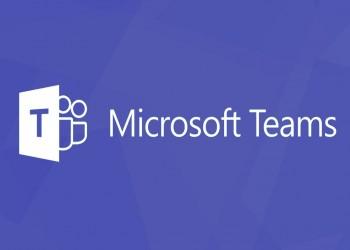 مايكروسوفت تحاول سحب البساط من تحت قدم زووم بميزات جديدة