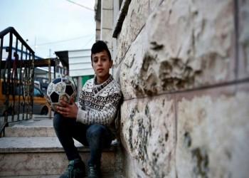 محكمة إسرائيلية تقضي بالسجن 3 سنوات على طفل فلسطيني