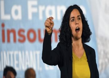 برلمانية فرنسية: العلمانية ليست مبررا لإثارة كراهية المسلمين