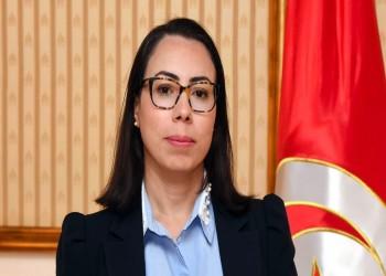 تونس.. مطالب بإقالة مديرة ديوان الرئاسة بعد تسريبها المحرض