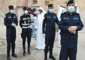 تورطوا في قضايا جنائية.. الكويت تبعد 13 ألف وافد خلال 10 أشهر