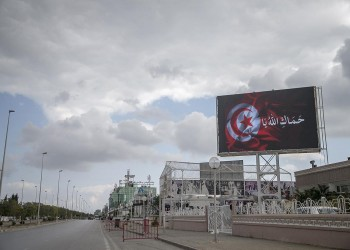 لمحاصرة كورونا.. تونس تفرض حظر تجوال ليليا وتعلق الدراسة
