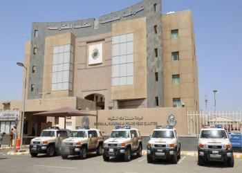إصابة حارس أمن في هجوم على القنصلية الفرنسية بجدة