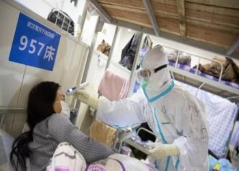 مصنع صيني يتحول لأكبر بؤرة كورونا بالبلاد بسبب سخرة الإيجور.. ما القصة؟