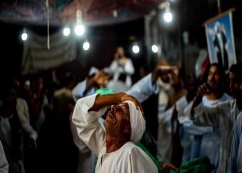 النبوي أبرزها.. مصر تحتفل سنويا بـ 2850 مولدا إسلاميا ومسيحيا