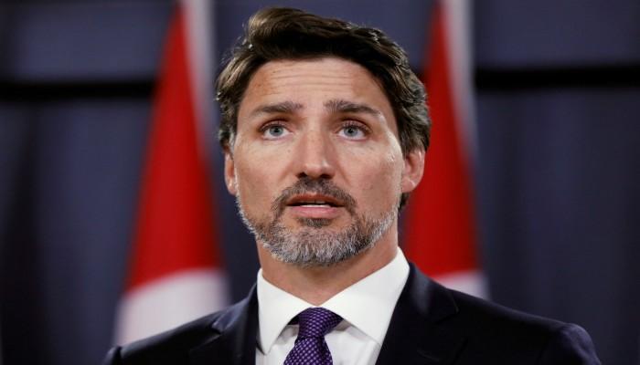 رئيس وزراء كندا عن هجوم نيس: إرهاب لا يمثل الإسلام