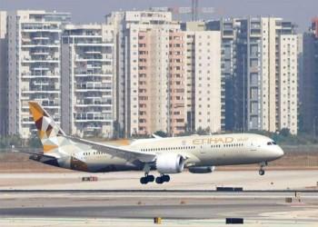 الاتحاد للطيران الإماراتية تصدر صكوكاً بـ600 مليون دولار